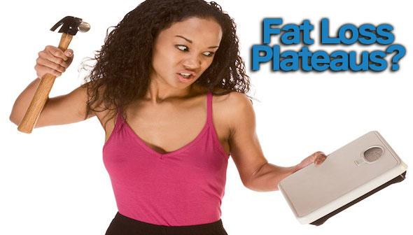 2 month fat burning plan